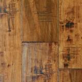 メーピル床材アンティーク加工品