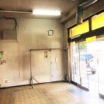 神戸市垂水区カフェリフォーム