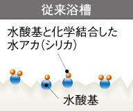 point3_img_03