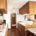キッチンM邸