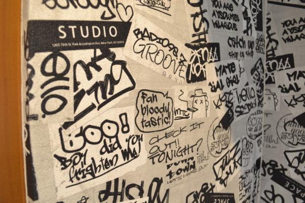 かっこいい!おとなな壁紙。