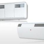 空気清浄・遮音効果で快適な省エネ換気システム
