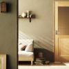 ピノアースシリーズ | 建具(室内ドア) | WOODONE